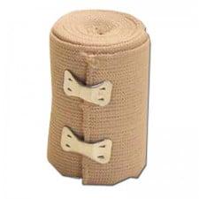 Image of Elastic Bandage